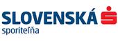 Slovenská sporitelňa