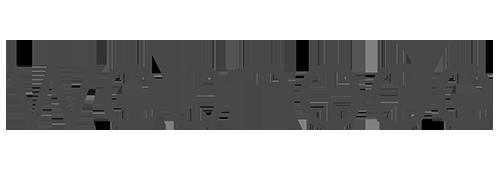 Webnode - redakční systém