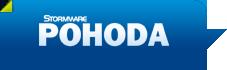 logo Stormware Pohoda