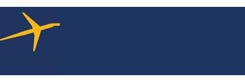logo Expedia.com