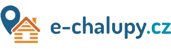 e-chalupy.cz